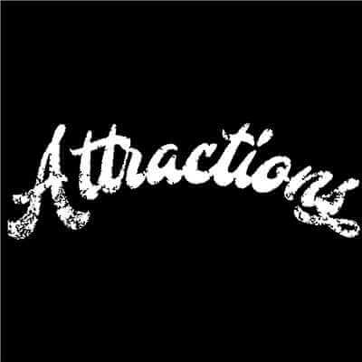 Attractions / Attractions