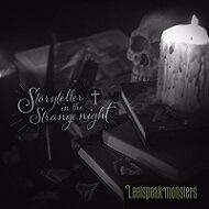 Leetspeak monsters / Storyteller in the Strange Night
