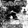 Tainted Dickmen