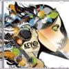 key10 music オーディション 福岡 アーティスト