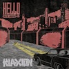 KLAXION | Hello My Name is