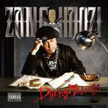 ZANG HAOZI / DYINGMESSAGE