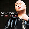 BIG D.I.E | NONFIXION