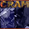 福岡の音楽スタジオ レコーディングのSTS 制作事例 - CRAM様