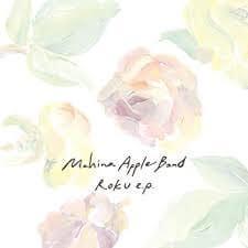 Mahina Apple Band / New Trio for ROKU