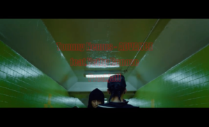 Tommy Nemus<br>'ADVANCE feat Yethy Ronove'