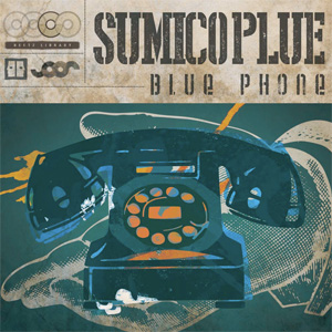 "SUMICO PLUE<br>""Blue Phone"""