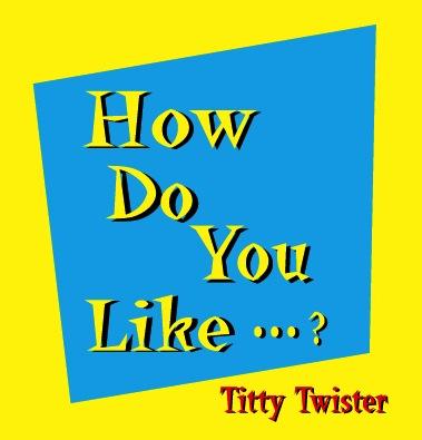 Tiity-How-Do-you-Like-JKT