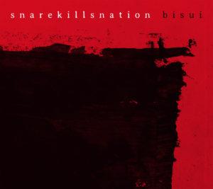 """snarekillsnation<br>""""bisui"""""""