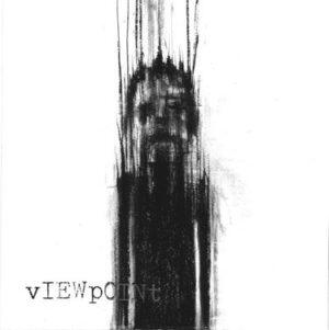 """vIEWpOINt <br> """"#2"""""""