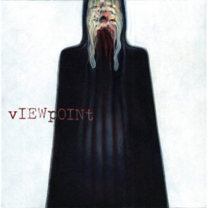 """vIEWpOINt <br> """"#1"""""""