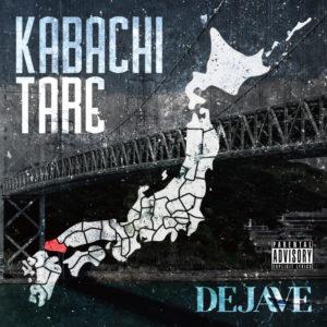 "DEJAVE<br>""KABACHITARE"""
