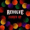 """REVOLVE<br>""""Fucked up"""""""
