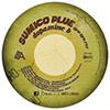 "SUMICO PLUE 7""ep"