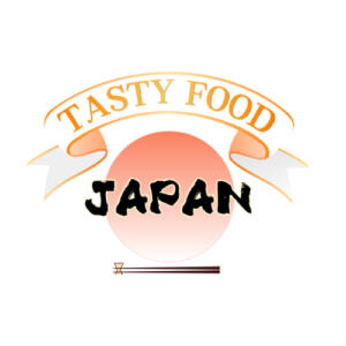 RKB毎日放送<br>TASY FOOD JAPAN