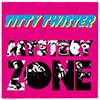 "Titty Twister<br>""MYSTERY ZONE"""