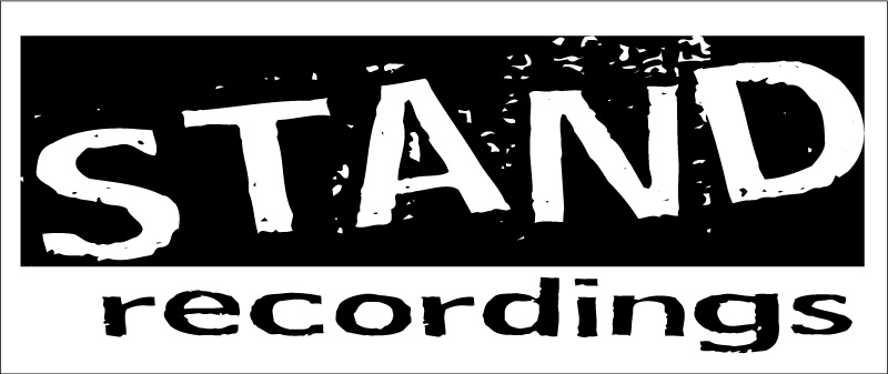 STAND-RECORDINGS