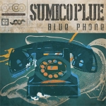 SUMICO PLUE / Blue Phone