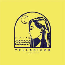 Yelladigos – It's All Right feat. kiki vivi lily